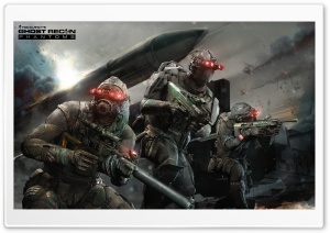 WallpapersWide.com   Games HD Desktop Wallpapers for Widescreen, High Definition, Mobile   Page 1