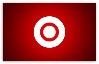 Target HD 4K HD Desktop Wallpaper for 4K Ultra HD TV • Wide & Ultra Widescreen Displays • Tablet ...