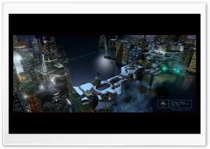 Safe Deposit Box HD desktop wallpaper : Widescreen
