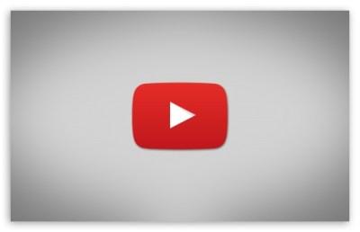YouTube 4K HD Desktop Wallpaper for • Wide & Ultra Widescreen Displays • Dual Monitor Desktops ...