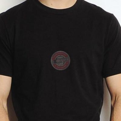 10 Plain Black T Shirt Backgrounds - Hdblackwallpaper.com