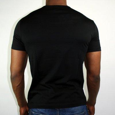 Plain Black T Shirt 4 Cool Hd Wallpaper - Hdblackwallpaper.com