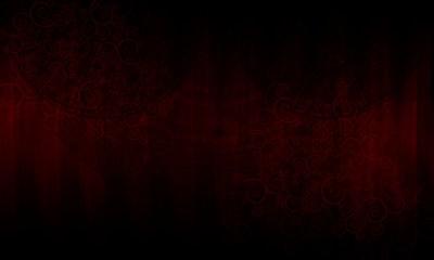 Red And Black Wallpaper 38 Cool Hd Wallpaper - Hdblackwallpaper.com