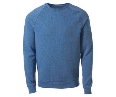 Plain Black T Shirt 41 Cool Hd Wallpaper - Hdblackwallpaper.com