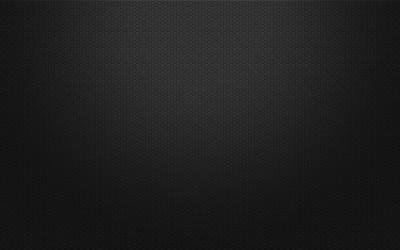 All Black Wallpaper Hd 15 Free Wallpaper - Hdblackwallpaper.com