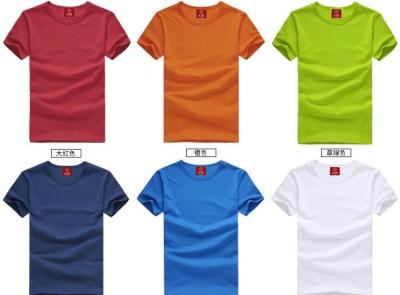 Girls Plain Black T Shirts 18 Free Hd Wallpaper - Hdblackwallpaper.com