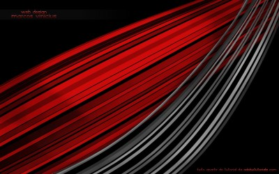 Red And Black Color 75 Cool Hd Wallpaper - Hdblackwallpaper.com