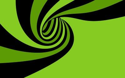 Green And Black Wallpapers 14 Hd Wallpaper - Hdblackwallpaper.com