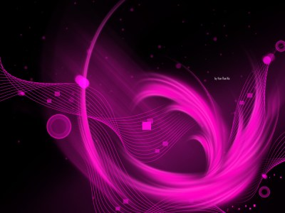 Hot Pink Backgrounds For Desktop 32 Cool Wallpaper - Hdblackwallpaper.com