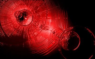 Iphone Wallpaper Black And Red 16 Hd Wallpaper - Hdblackwallpaper.com