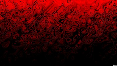 Red And Black Hd Backgrounds 22 Wide Wallpaper - Hdblackwallpaper.com
