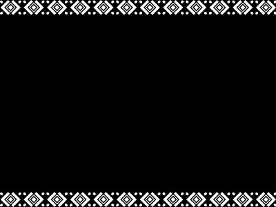 Plain Black Wallpaper Border 18 Background - Hdblackwallpaper.com