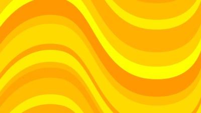 Black And Yellow Abstract Wallpaper 5 Hd Wallpaper - Hdblackwallpaper.com
