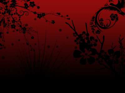 Red And Black Background 17 Cool Wallpaper - Hdblackwallpaper.com