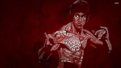 Bruce Lee Wallpapers HD A15 - HD Desktop Wallpapers | 4k HD
