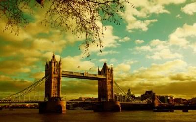 London Wallpapers HD A28 - HD Desktop Wallpapers | 4k HD