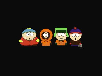 South Park Wallpapers HD A5 - HD Desktop Wallpapers   4k HD