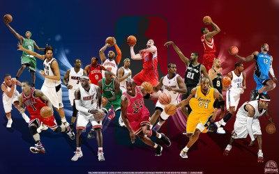 cool basketball wallpapers - HD Desktop Wallpapers | 4k HD