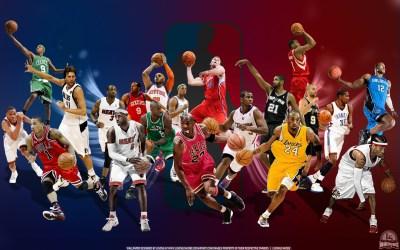 cool basketball wallpapers - HD Desktop Wallpapers | 4k HD