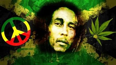 Bob Marley 1080p Wallpaper Space - daischadenaxus