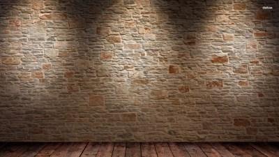 brick wall wallpaper - HD Desktop Wallpapers | 4k HD