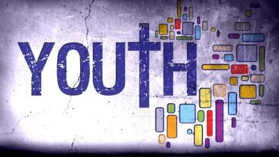 christian wallpapers youth - HD Desktop Wallpapers | 4k HD