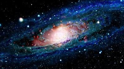 cool wallpapers galaxy space - HD Desktop Wallpapers | 4k HD