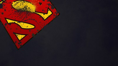 cool wallpapers superman - HD Desktop Wallpapers | 4k HD