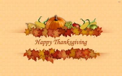 thanksgiving wallpapers - HD Desktop Wallpapers   4k HD