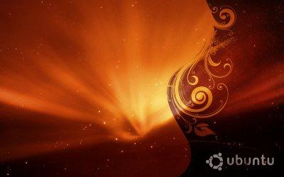 ubuntu wallpaper design - HD Desktop Wallpapers | 4k HD