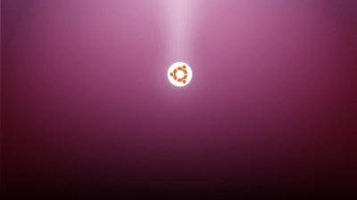 ubuntu wallpaper purple cool - HD Desktop Wallpapers | 4k HD