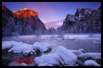 winter wallpapers hd cool - HD Desktop Wallpapers | 4k HD
