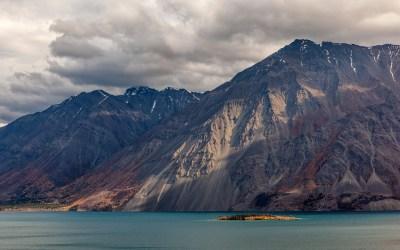 lake mountains download - HD Desktop Wallpapers | 4k HD