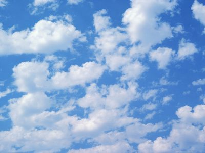 clouds wallpaper 1080p - HD Desktop Wallpapers   4k HD