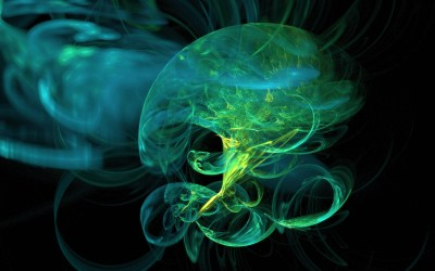 cool jellyfish pictures - HD Desktop Wallpapers | 4k HD