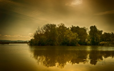 lake wallpaper wonderful - HD Desktop Wallpapers | 4k HD