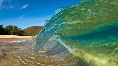 wave images - HD Desktop Wallpapers | 4k HD