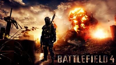 battlefield 4 wallpaper 4k - HD Desktop Wallpapers | 4k HD