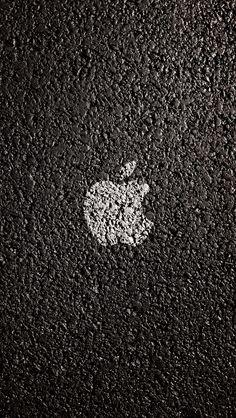 iPhone 7 Wallpapers Screensaver - HD Wallpaper