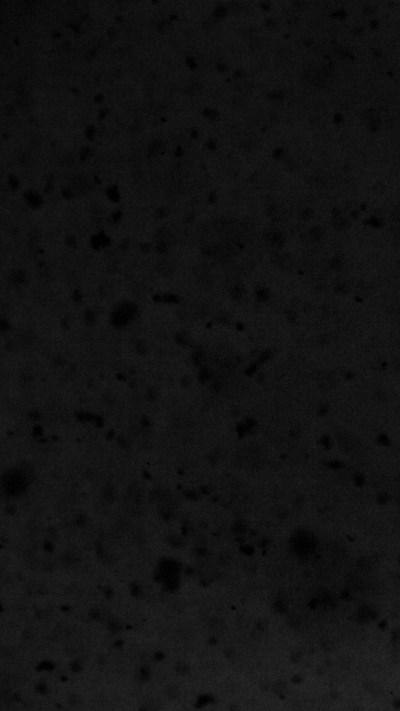 Black Texture iPhone Wallpaper - HD Wallpaper