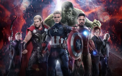 Avengers Age Of Ultron, HD Movies, 4k Wallpapers, Images, Backgrounds, Photos and Pictures