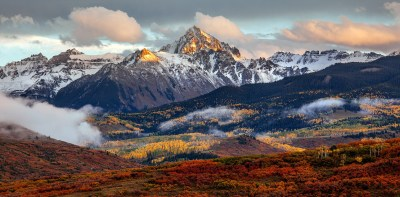 Colorado Mountains, HD Nature, 4k Wallpapers, Images, Backgrounds, Photos and Pictures