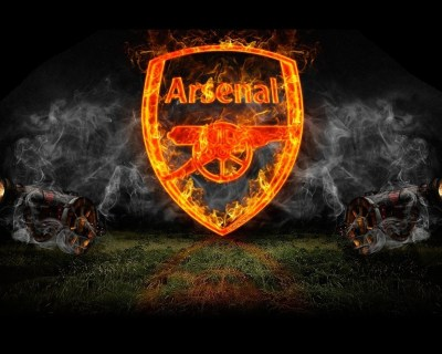 1280x1024 Fc Arsenal Gunners 1280x1024 Resolution HD 4k Wallpapers, Images, Backgrounds, Photos ...