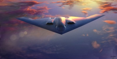 Northrop Grumman B 2 Spirit, HD Planes, 4k Wallpapers, Images, Backgrounds, Photos and Pictures