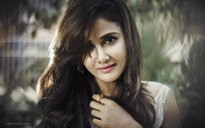 Parul Yadav, HD Indian Celebrities, 4k Wallpapers, Images, Backgrounds, Photos and Pictures