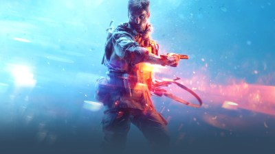 1920x1080 Battlefield V 4k Laptop Full HD 1080P HD 4k Wallpapers, Images, Backgrounds, Photos ...