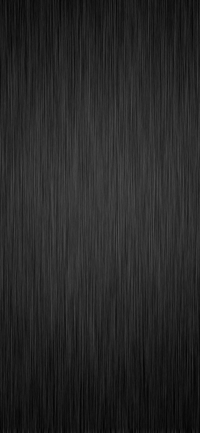 1125x2436 Black Gradient Iphone XS,Iphone 10,Iphone X HD 4k Wallpapers, Images, Backgrounds ...