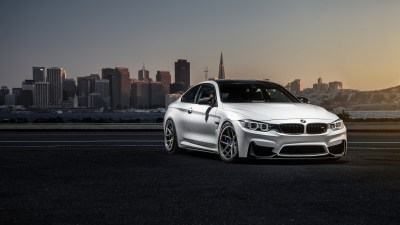 1920x1080 Bmw M4 Laptop Full HD 1080P HD 4k Wallpapers, Images, Backgrounds, Photos and Pictures