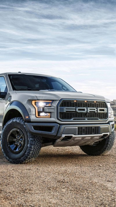 640x1136 Ford F150 Raptor iPhone 5,5c,5S,SE ,Ipod Touch HD 4k Wallpapers, Images, Backgrounds ...