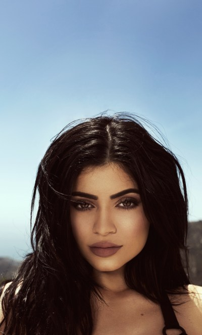 1280x2120 Kylie Jenner Topshop Photoshoot 4k iPhone 6+ HD 4k Wallpapers, Images, Backgrounds ...